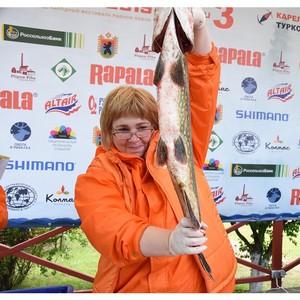 Санкт-Петербургский филиал РСХБ поддержал X международный фестиваль «Ладожские шхеры»