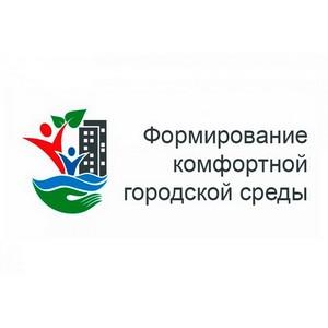 ОНФ предлагает ввести ответственность чиновников за программы городской среды