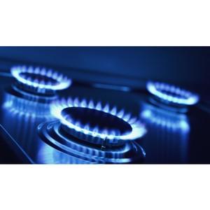 Бизнес просит информировать граждан омошенниках всфере газоснабжения