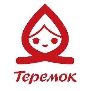 «Теремок» откроет в Петербурге новое производство