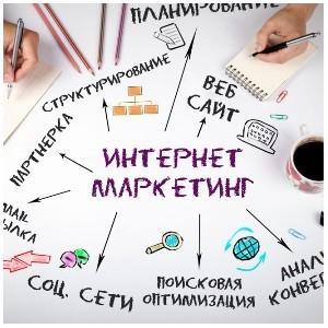 Бесплатный семинар по интернет-маркетингу для предпринимателей Ростовской области