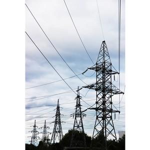 Тамбовэнерго продолжает развивать электросетевую инфраструктуру
