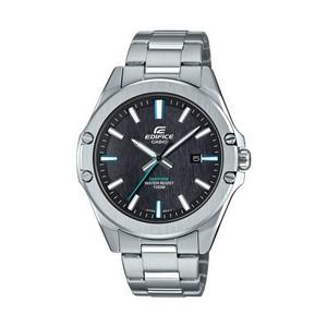 Casio представляет самые тонкие часы Edifice