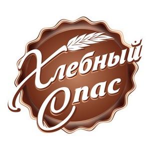 Печенье Digestive торговой марки Magic Grain - продукт для людей, ценящих здоровое питание