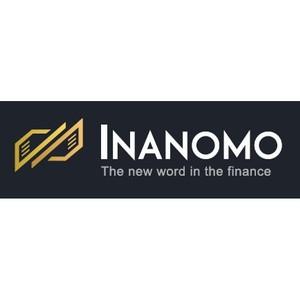 Inanomo: торговая площадка нового поколения для криптоактивов