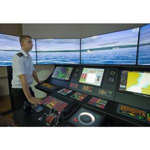 СевГУ получил полномочия по подготовке членов экипажей морских судов