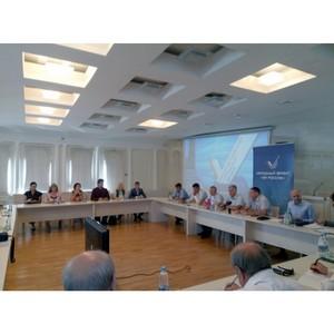 В Мордовии для предпринимателей организуют курсы финансовой грамотности
