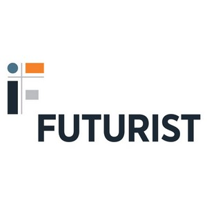 Стартует конкурс проектов молодых дизайнеров интерьера Futurist