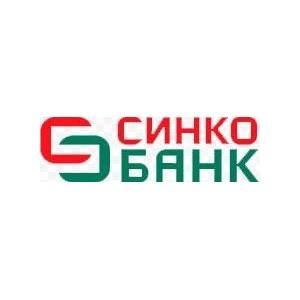 «Синко-Банк» задает тренд