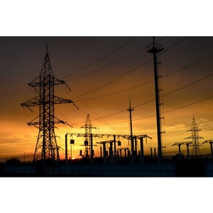Воронежэнерго ведет постоянную работу по мониторингу качества электроэнергии