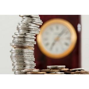 Совокупная стоимость владения (ТСО) в видеонаблюдении