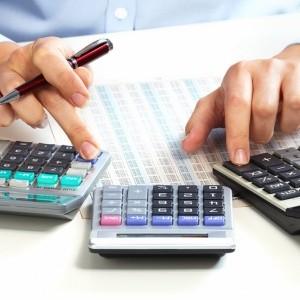 Авансовый кошелёк поможет избежать задолженности по имущественным налогам