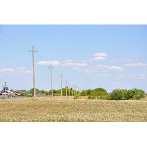 Ульяновские энергетики предупреждают: хищение электрооборудования уголовно наказуемо