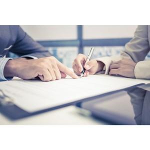 Эксперты ОНФ разработают инструкцию о рисках инвестиционного страхования жизни