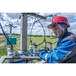 Воронежэнерго инвестирует в повышение надежности электросетевого комплекса региона