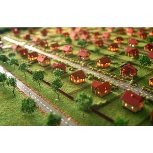 Ярославская область: 689 тысяч земельных участков - в реестре недвижимости