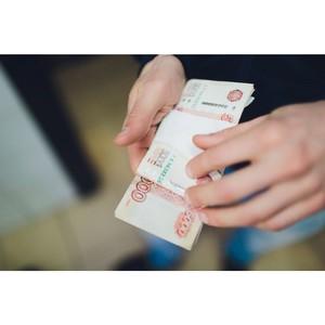 Ужесточение правил микрокредитования МФО - мишень для псевдо-заемщиков