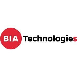 BIA-Technologies вошла в топ 5 рейтинга CNews крупнейших поставщиков ИТ для транспортных компаний