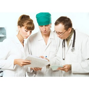 Закон о наказании за препятствование оказанию медпомощи минимизирует нападения на врачей
