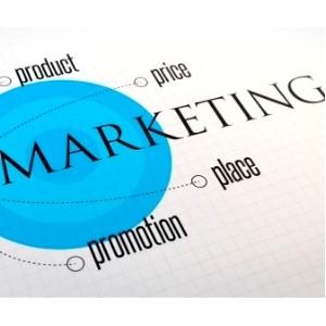 Бесплатный семинар по маркетингу для малого и среднего бизнеса