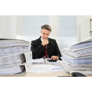 ОНФ провел опрос предпринимателей, которые рассказали про самые абсурдные требования контрольно-надзорных органов