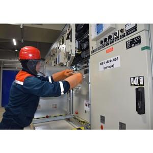 Владимирэнерго присоединило к электросетям потребителей на общую мощность 38 МВт