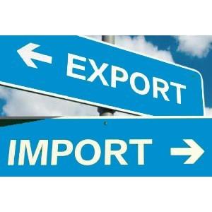 Петербург намерен удвоить объем промышленного экспорта к 2024 году