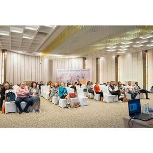 Участники электронных закупок соберутся в Центре России