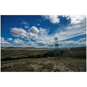 «Россети ФСК ЕЭС» защитит от гроз восемь ЛЭП в Забайкалье и Бурятии