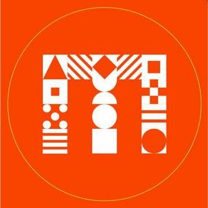 Фестиваль «Традиция»: ежегодный семейный праздник для ценителей искусства