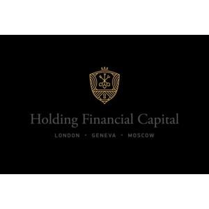 Holding Financial Capital подводит итоги первого полугодия 2019 года