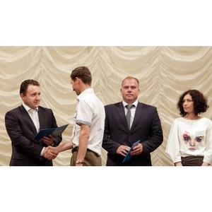 Сотрудники Уралвагонзавода научились управлять инновационным развитием