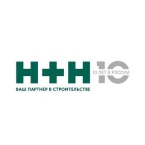 Клей H+H LimFix появился в магазинах сети «Петрович»