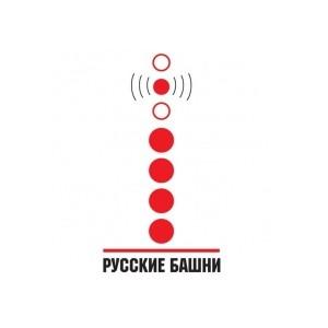 «Русские Башни» создали телекоминфраструктуру в ТРЦ