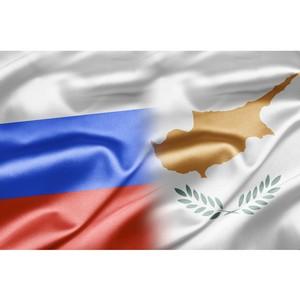 Россия - за Восточное Средиземноморье без конфликтов