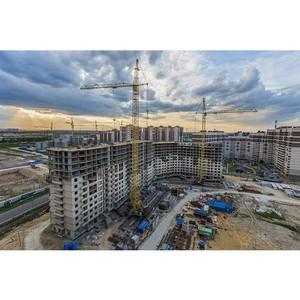 Новые гетто Петербурга: какие районы рискуют повторить судьбу Мурино и Кудрово