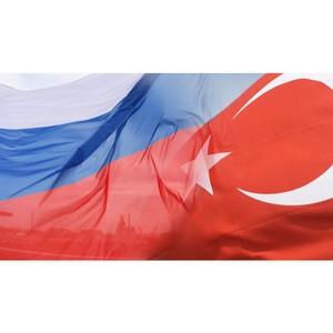 Минобрнауки России примет участие в выставке изобретений ISIF 2019