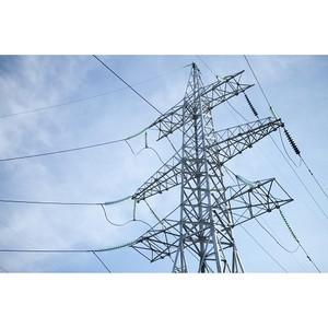 ФСК направило 1,6 млрд рублей на подготовку к зиме электросетей Приволжья