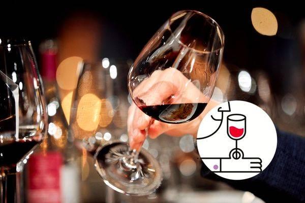 Искусственный интеллект научился распознавать вино по фотографии