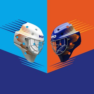:Otvetdesign разработало бренд-платформу для хоккейной команды Узбекистана