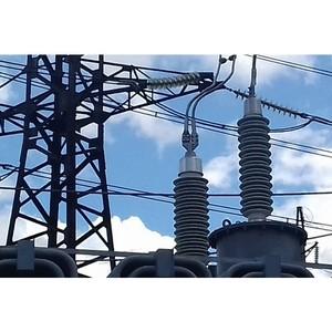 ПАО «ФСК ЕЭС» установит новейшие высоковольтные вводы на 27 подстанциях Урала