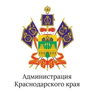 Промышленное производство в Краснодарском крае выросло на 3,7%