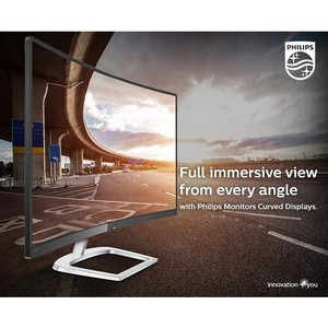 MMD представила исключительный ассортимент мониторов Philips на IFA 2019