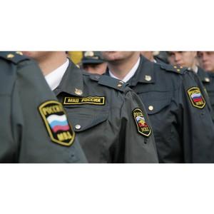 МВД готово обучать полицейских из стран АСЕАН борьбе с наркотиками