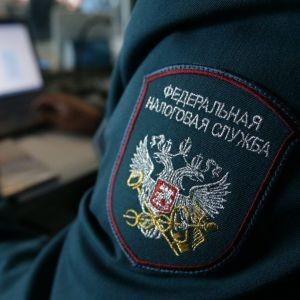 Архангельский мобильный налоговый офис поможет избежать долгов