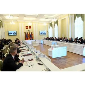 Предприятия накопили перед Тверьэнерго 336 млн рублей задолженности