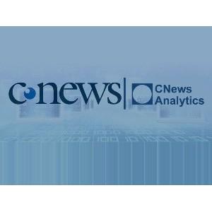 Сател в рейтинге крупнейших поставщиков ИТ для операторов связи
