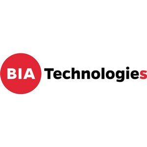 BIA-Technologies представляет платформу Traffic на выставке Comtrans 2019