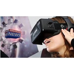 Педагогов погрузили в виртуальный мир