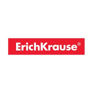 Erich Krause Finland ожидает европейской справедливости в российском суде